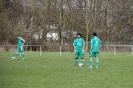 TSV Groß Berkel 3 - 2 SG Königsförde/Halvestorf II_9