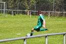 TSV Groß Berkel 4 - 1 TuS Germania Hagen II_10