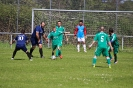 TSV Groß Berkel 4 - 1 TuS Germania Hagen II_15