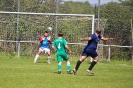 TSV Groß Berkel 4 - 1 TuS Germania Hagen II_29