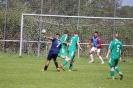 TSV Groß Berkel 4 - 1 TuS Germania Hagen II_33