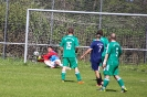 TSV Groß Berkel 4 - 1 TuS Germania Hagen II_34