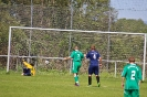 TSV Groß Berkel 4 - 1 TuS Germania Hagen II_37
