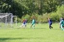 TSV Groß Berkel 4 - 1 TuS Germania Hagen II_40