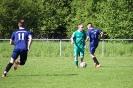 TSV Groß Berkel 4 - 1 TuS Germania Hagen II_44