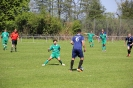 TSV Groß Berkel 4 - 1 TuS Germania Hagen II_7