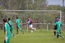 TSV Groß Berkel 4 - 1 TuS Germania Hagen II_8