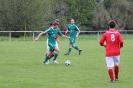 TSV Groß Berkel 4 - 2 VfB Hemeringen II_30