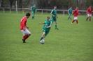 TSV Groß Berkel 4 - 2 VfB Hemeringen II_38