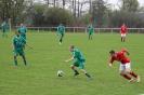 TSV Groß Berkel 4 - 2 VfB Hemeringen II_41