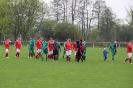 TSV Groß Berkel 4 - 2 VfB Hemeringen II_44