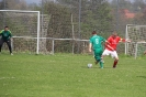 TSV Groß Berkel 4 - 2 VfB Hemeringen II_7