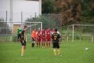 TSV Groß Berkel - SV Pyrmonter Bergdörfer_15