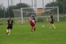TSV Groß Berkel - SV Pyrmonter Bergdörfer_17