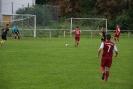 TSV Groß Berkel - SV Pyrmonter Bergdörfer_18