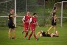 TSV Groß Berkel - SV Pyrmonter Bergdörfer_20