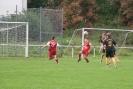 TSV Groß Berkel - SV Pyrmonter Bergdörfer_26