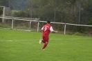 TSV Groß Berkel - SV Pyrmonter Bergdörfer_34