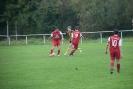 TSV Groß Berkel - SV Pyrmonter Bergdörfer_6