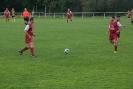 TSV Groß Berkel - SV Pyrmonter Bergdörfer_8