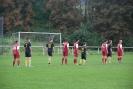 TSV Groß Berkel - SV Pyrmonter Bergdörfer_9