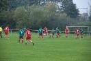 TSV Groß Berkel - TC Hameln_10