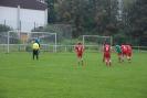 TSV Groß Berkel - TC Hameln_13