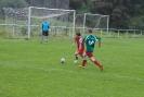 TSV Groß Berkel - TC Hameln_2