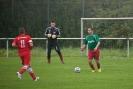 TSV Groß Berkel - TC Hameln_8