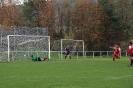 TSV Groß Berkel - SV Eintracht Afferde_15