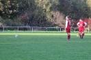 TSV Groß Berkel - SV Eintracht Afferde_17