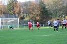 TSV Groß Berkel - SV Eintracht Afferde_19