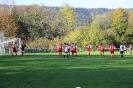 TSV Groß Berkel - SV Eintracht Afferde_1