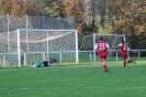 TSV Groß Berkel - SV Eintracht Afferde_20