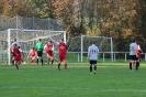 TSV Groß Berkel - SV Eintracht Afferde_21