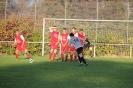 TSV Groß Berkel - SV Eintracht Afferde_23