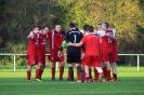 TSV Groß Berkel - SV Eintracht Afferde_24