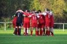 TSV Groß Berkel - SV Eintracht Afferde_25