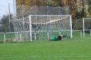 TSV Groß Berkel - SV Eintracht Afferde_27