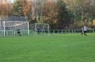 TSV Groß Berkel - SV Eintracht Afferde_29