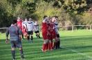 TSV Groß Berkel - SV Eintracht Afferde_2
