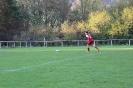 TSV Groß Berkel - SV Eintracht Afferde_30