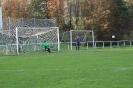 TSV Groß Berkel - SV Eintracht Afferde_31