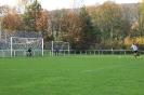 TSV Groß Berkel - SV Eintracht Afferde_35