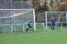 TSV Groß Berkel - SV Eintracht Afferde_38