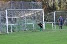 TSV Groß Berkel - SV Eintracht Afferde_39