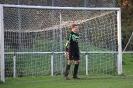 TSV Groß Berkel - SV Eintracht Afferde_41