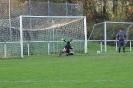 TSV Groß Berkel - SV Eintracht Afferde_43