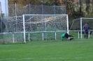 TSV Groß Berkel - SV Eintracht Afferde_48