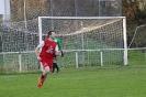 TSV Groß Berkel - SV Eintracht Afferde_49